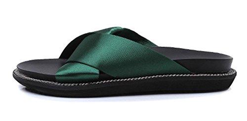 seda-comodas-zapatillas-de-verano-plana-estudiante-con-zapatos-antideslizantes-sandalias-de-fondo-gr