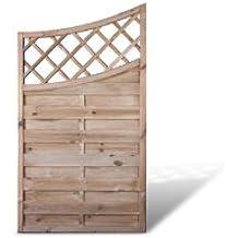 suchergebnis auf f r balkon sichtschutz holz. Black Bedroom Furniture Sets. Home Design Ideas