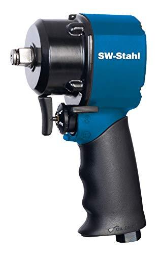 SW-Stahl S3249 Druckluft-Schlagschrauber