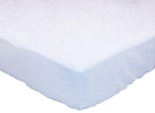 Babycalin - Housse alèse en viscose - 70x140 cm