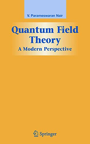 quantum-field-theory-a-modern-perspective