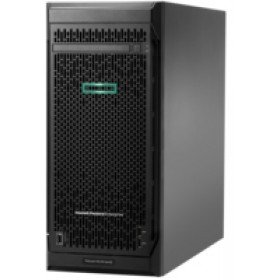 Hewlett Packard Enterprise ProLiant ML110Gen101.7GHz 3104350W Tour Server–Server (1,70GHz, 3104, 8GB, ddr4-sdram, 350W, Tour)