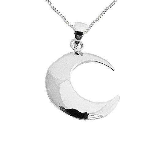 in-argento-sterling-925-massiccio-waning-crescent-moon-ciondolo-con-catenina-in-argento-simbolico-gi