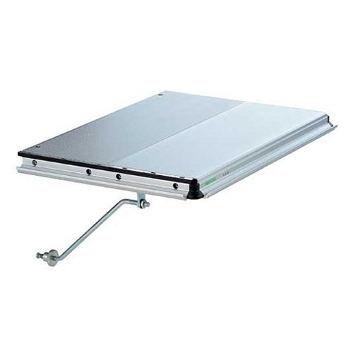 Preisvergleich Produktbild FESTOOL vb-cms Verlängerung Tisch