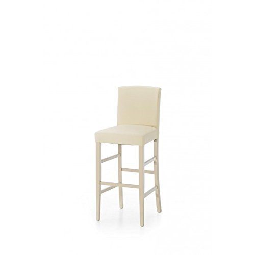 estea-muebles-taburete-de-madera-relleno-de-eco-piel-color-marfil-6096-a