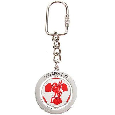 liverpool-fc-official-product-keyring-new-season-design-3d-football-lfc-crest