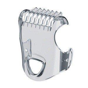 Braun CruZer Face Schutzkappe und 3-Tage-Bart Aufstaz Z60 Z50 Z40 2838 2878 2778