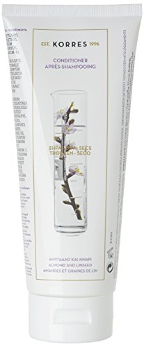 korres-conditioner-almond-and-linseed-for-dry-damaged-hair-200-ml