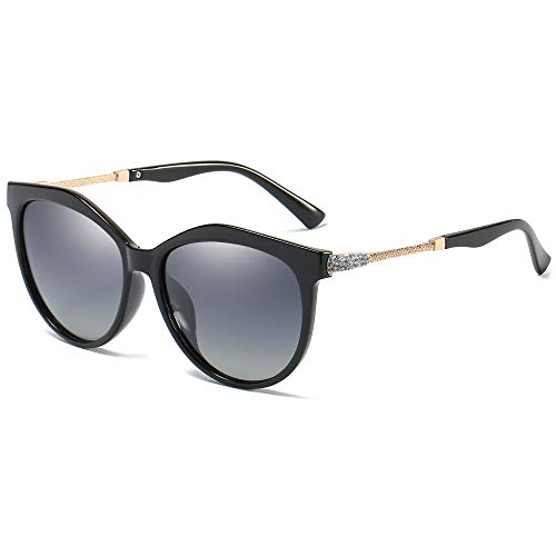 Modello Cat - Eye