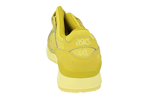 31rB9gvr IL - ZAPATILLA ASICS H756L-303 GEL-Lyte III YELLOW