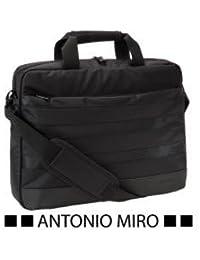 MALETIN NESTOR* -ANTONIO MIRO-*