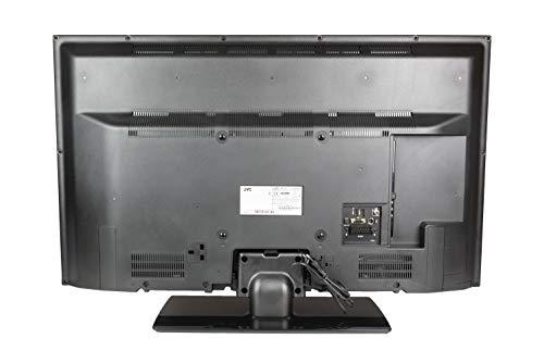 JVC-LT-32VH53I-HD-Ready-Smart-TV-da-32