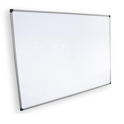 viz-pro-dry-wipe-magentic-whiteboard-1200x900mm