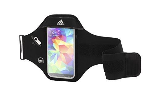 griffin-sportarmband-adidas-micoach-universal-schwarz-passend-fur-samsung-galaxy-s4-s5