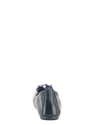 Primigi , Ballerines pour fille Bleu - Blue