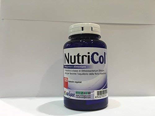 nutricol