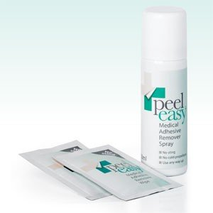 peel-easy-medical-adhesive-remover-spray