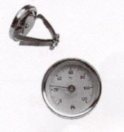 thermador-thermometres-thermometre-a-applique-a-bracelet-0-a-120c