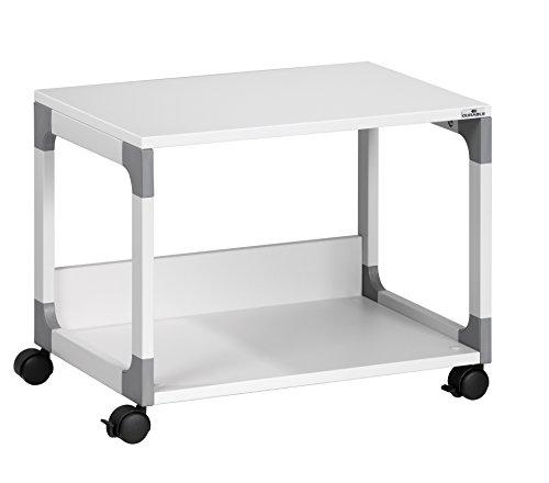 Durable-371010-System-Multi-Trolley-grau