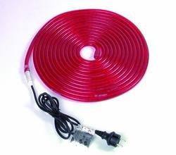 steinigke-pen-light-5-m-rosso-luce-freno