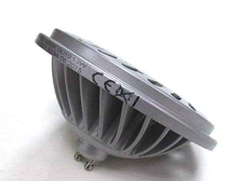 Plafoniere Led 60x60 Philips : Led optimal der beste preis amazon in savemoney