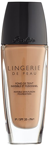 guerlain-lingerie-peau-fond-fl-beige-fonce-1er-pack-1-x-1-stuck