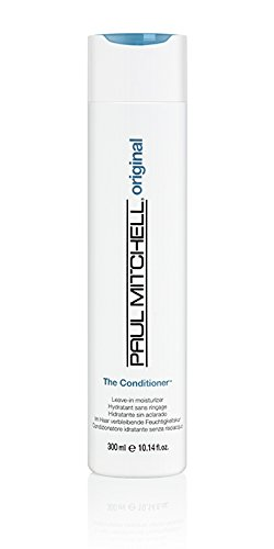 paul-mitchell-original-acondicionador-300-ml
