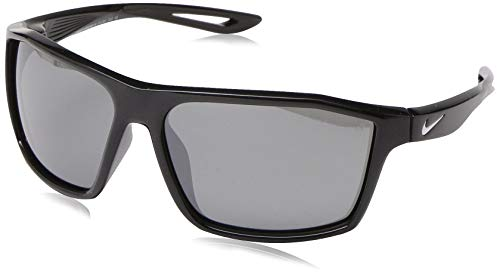 Nike Sonnenbrille LEGEND S EV1061 010 60