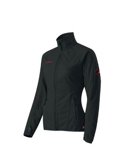 MAMMUT Softshell Jacke Ulimate Pro Advanced. Damen. Superschön. Gore Windstopper. Vielseitig einsetzbar. Gr. S