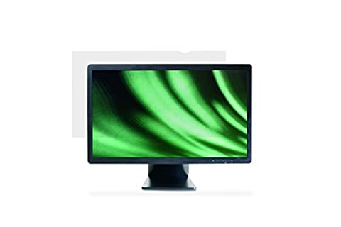 3M Privacy Filter - 27.0 inch Widescreen 16:9 -