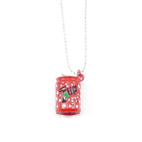 divadoo-red-diamante-7up-can-necklace