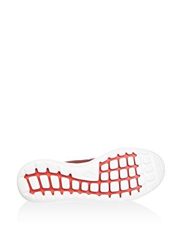 Nike 844933-601, Chaussures de Sport Femme Orange