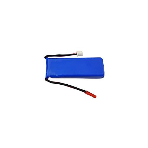 DishyKooker 7,4V USB Schnellladekabel für XK/K130 XK/A600 XK/X251 XK/K120 XK/X520 XK/A430 XK/A800 XK/A600 7,4V Lithium Batterie -