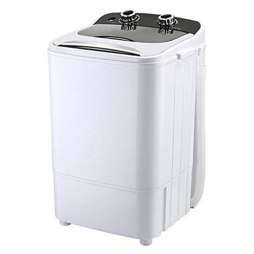 A Washing Machine Lavadora SemiautomáTica De Barril
