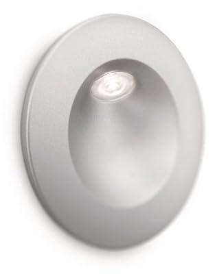 PHILIPS Smart Spots, Einbauspots mit 2,5W, inklusive Leuchtmittel, 1-flammig 579934816 von Philips auf Lampenhans.de