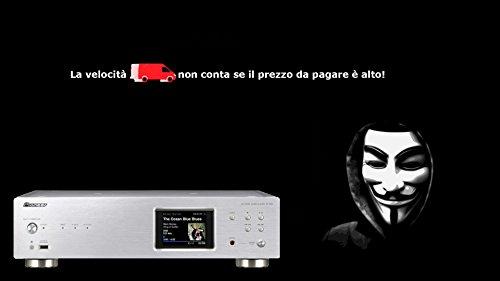 lettore-di-rete-audio-hi-fi-alta-fedelta-n-70a-k-s-pioneer-network-audiophile-pannellatura-in-allumi