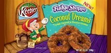 keebler-fudge-shoppe-coconut-dreams-cookies-85-oz-pack-of-3-by-keebler