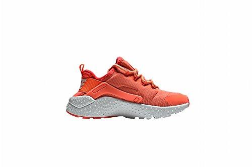 Air Huarache Run Ultra anziani bambini stile Casual Sneakers nuovo