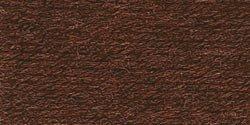 Starlette Yarn-chocolat