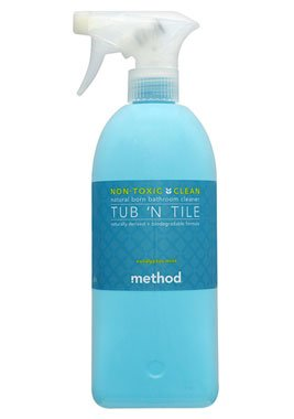 method-tub-tile-bathroom-spray-828ml-eucalyptus-mint