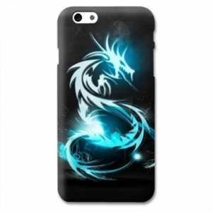 case-schale-iphone-6-6s-fantastique-dragon-bleu-n-