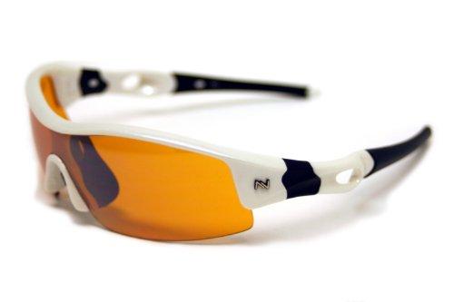 navigator-rio-lunettes-loisirs-et-sport-3-paires-de-verres-protection-uv-400-30g