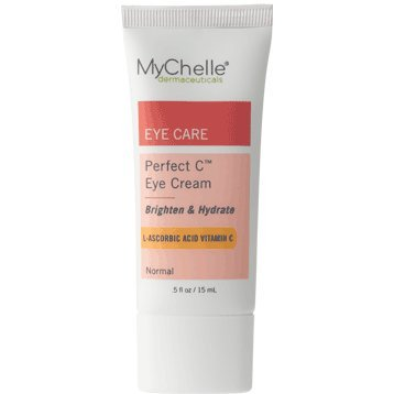 MyChelle Dermaceuticals MyChelle Dermaceuticals Fabulous Eye Cream .5 fl oz - .5 fl oz by MyChelle Dermaceuticals