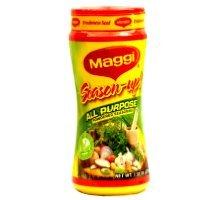 Maggi Season-up! All Purpose Powdered Seasoning [200 grams]