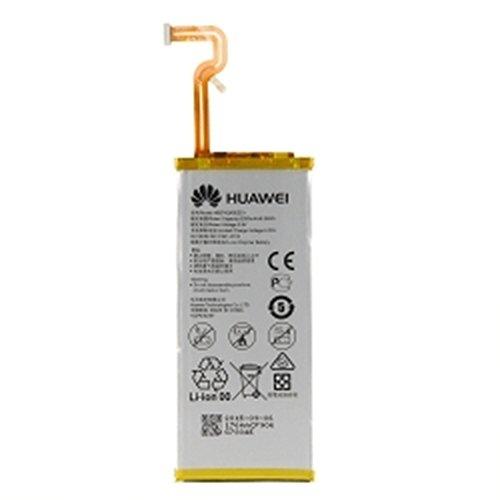 Huawei Original Batería P8Lite Batería Repuesto