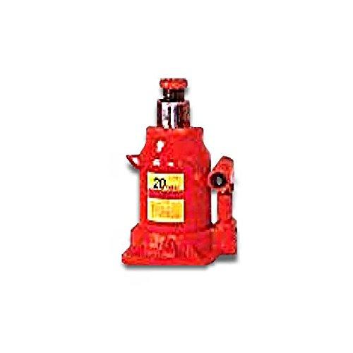 jbm-50823-cric-bouteille-20-tonnes