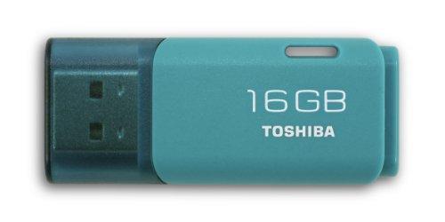 Toshiba THNU16HAYAQA(6