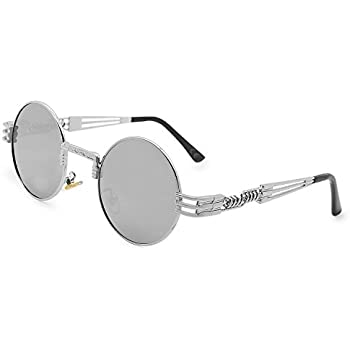 Style 2 KINDOYO Kids Glasses Cute Cartoon Rabbit Ears Transparent Color Film Sunglasses