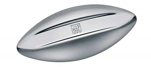 zwilling-display-doppia-sapone-dellacciaio-inossidabile-bicolore-in-acciaio-inox-satinato-lucido-95-
