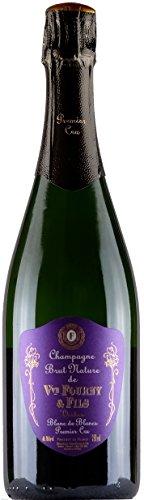 veuve-fourny-et-fils-brut-nature-vertus-blanc-de-blancs-premier-cru-champagne-nv-75-cl